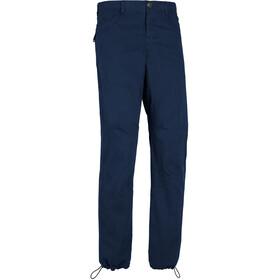E9 Mont 2.1 Trousers Men, blauw